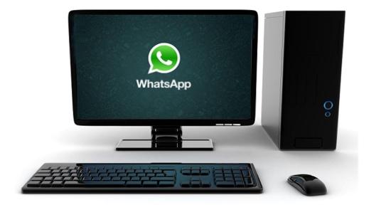 Bagaimana cara menggunakan WhatsApp Web?